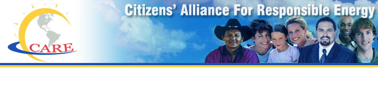 Citizens_Alliance_for_Responsible_Energy.jpg