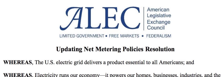 ALEC-Net-Metering-Resolution.jpg
