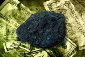 CoalMoney.jpeg