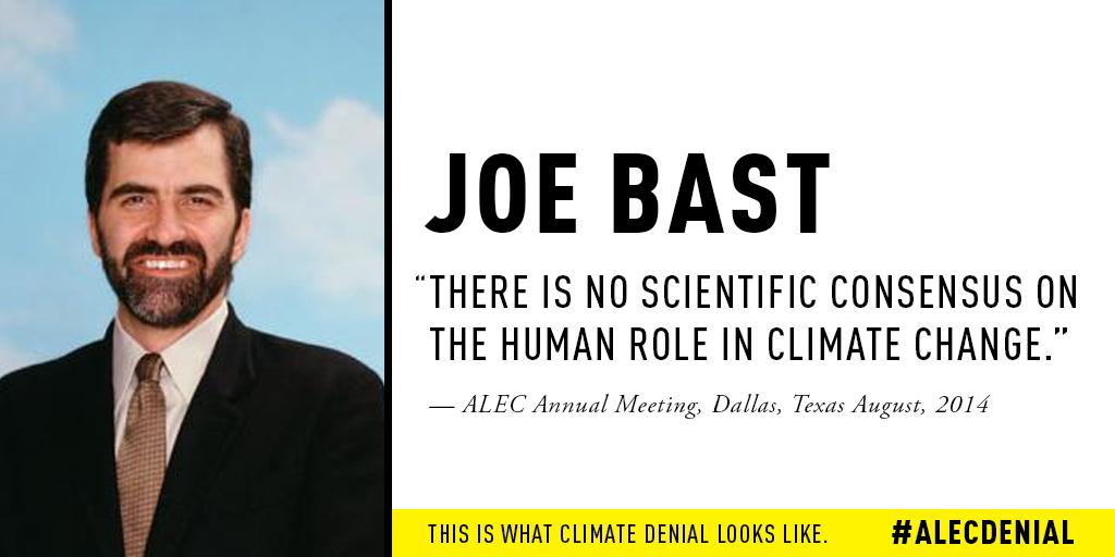 Joe-Bast-Climate-Change-Denial.png