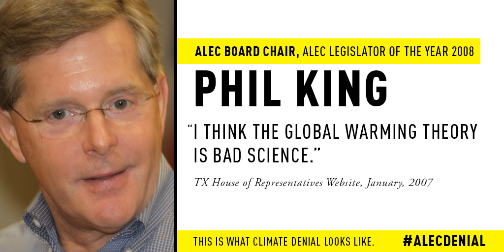 Phil-King-Climate-Change-Denial.png