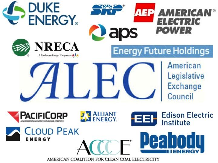 ALEC_Task_Force_Members.jpg
