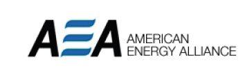American_Energy_Alliance_logo.JPG