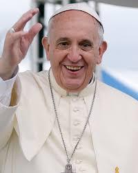 PopeFrancis.jpeg