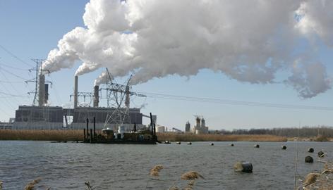 Duke_Energy_Gibson_County_Indiana_Plant.jpg