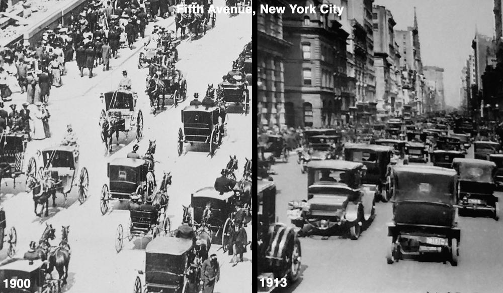 NYC_automobiles.jpg