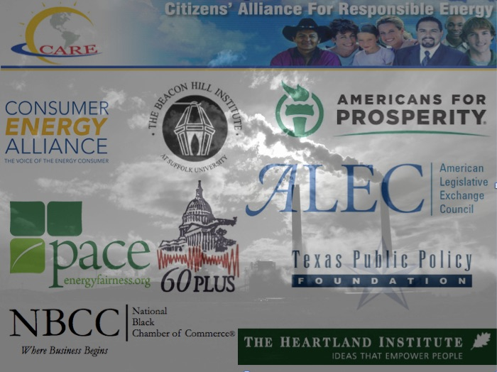 Front-Groups-Fighting-Clean-Power-Plan.jpg