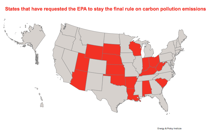 States-that-have-requested-the-EPA-to-stay-the-final-rule.jpg