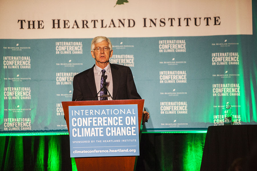 Roy_Spencer_Speaking_at_the_Heartland_Institute_International_Conference_on_Climate_Change.jpg
