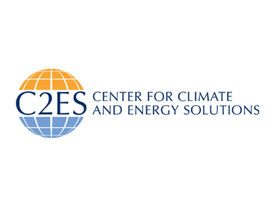 Center of Climate and Energy Solutions