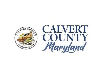 Calvert County Maryland