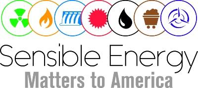 Sensible Energy Matters to America