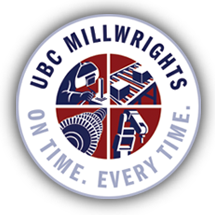 Milwrights Union Local 1163