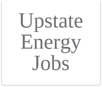 Upstate Energy Jobs