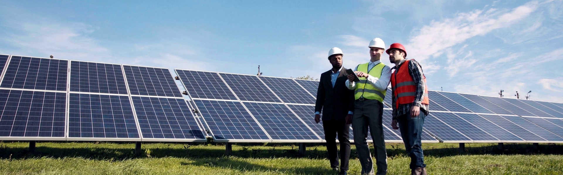 We stand for the creation, growth, and preservation of clean energy jobs in the Commonwealth.
