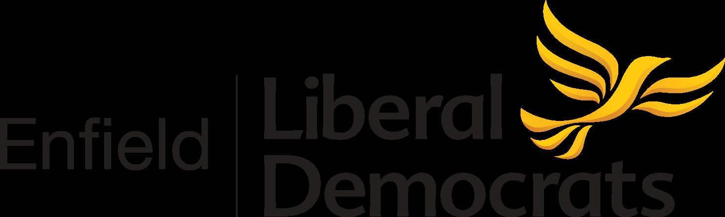 Enfield Liberal Democrats