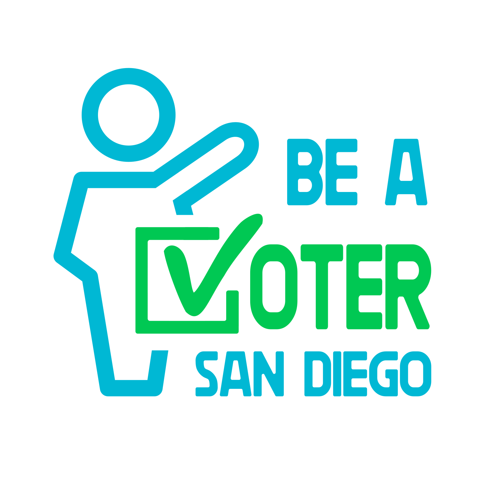 Be_A_Voter_San_Diego.png