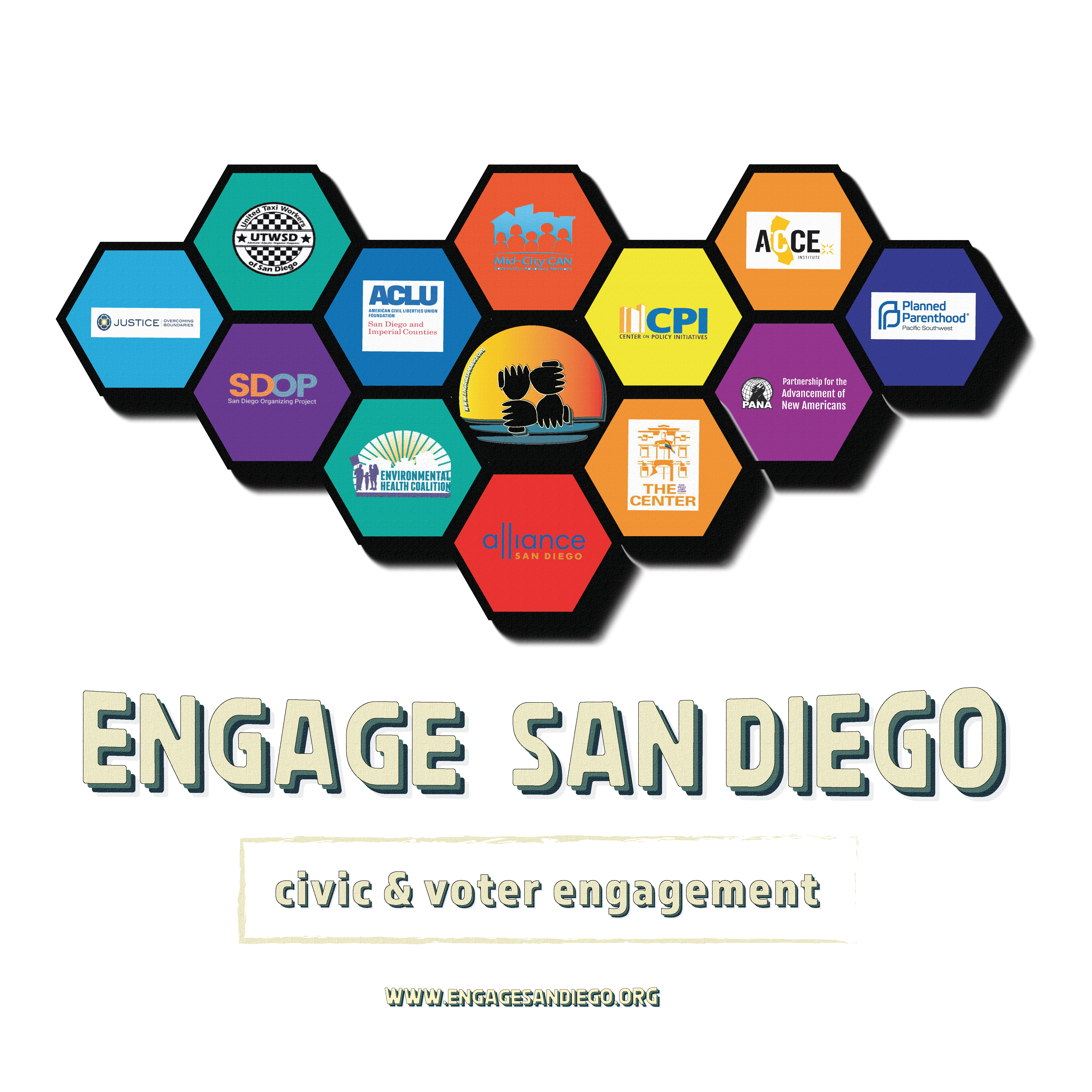EngageSanDiego_logo_color_blkltr_05302018_2x.png