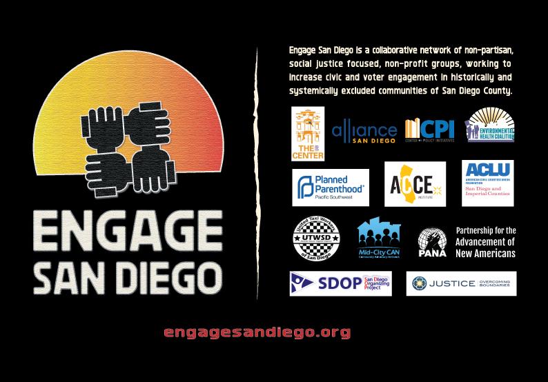 EngageSanDiego_logo_wgroups_blkback_06202018.png