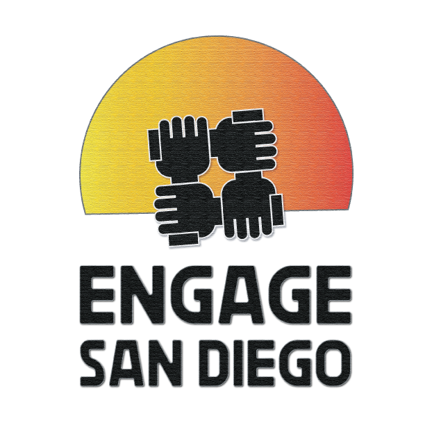 EngageSanDiego_logo_clearback_blkletters_792018.png