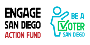 Engage San Diego Action Fund