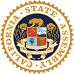CaliforniaAssemblySeal.PNG
