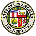 LA_City_Seal.png