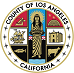 Seal_of_Los_Angeles_County.png