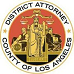 LA_County_DA_Seal.png
