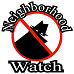 Neighborhood_Watch_Logo.png