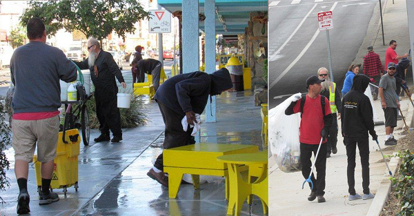 Reseda_Blvd_Clean_Streets_Clean_Starts_2.png