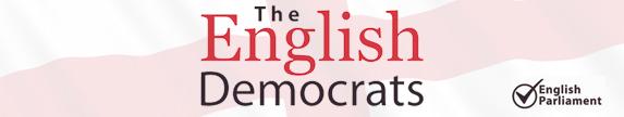 English Democrats Party