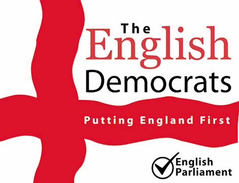 The English Democrats
