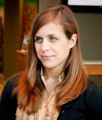 Sarah Mullkoff