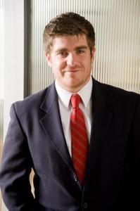 Nick Occhipinti