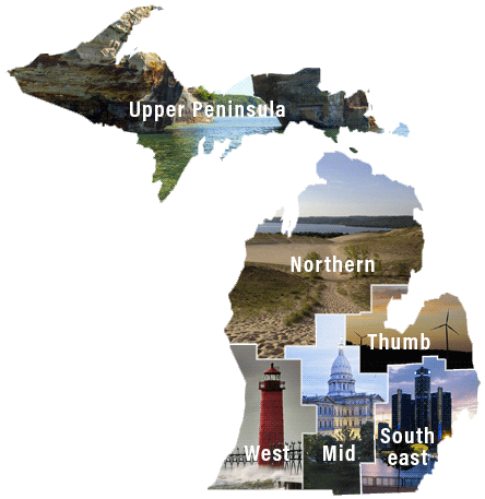 michigan-members-map.png