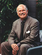 Peter Karmanos
