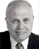 John Dingell
