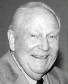 Peter Wege