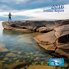 2016_Annual_Report_cover.png