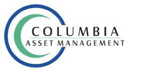 Columbia Asset Management