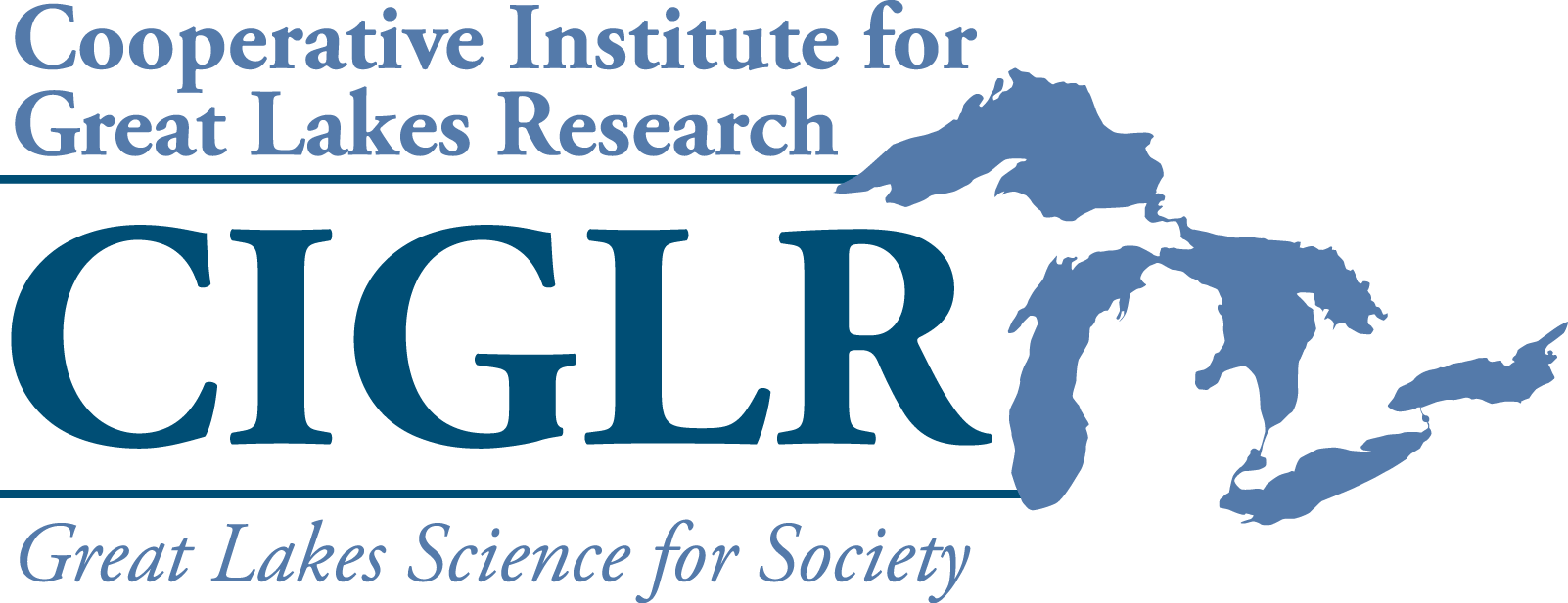 Cooperative Institute of Great Lakes Research