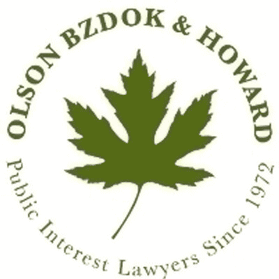 Olson Bzdock & Howard
