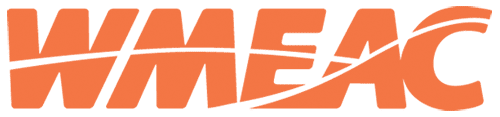 WMEAC