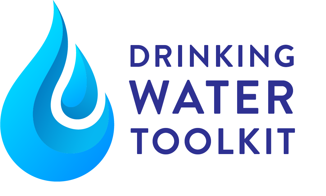 Drinking Water Toolkit