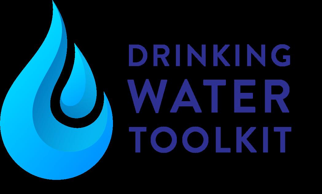 Drinking Water Toolkit