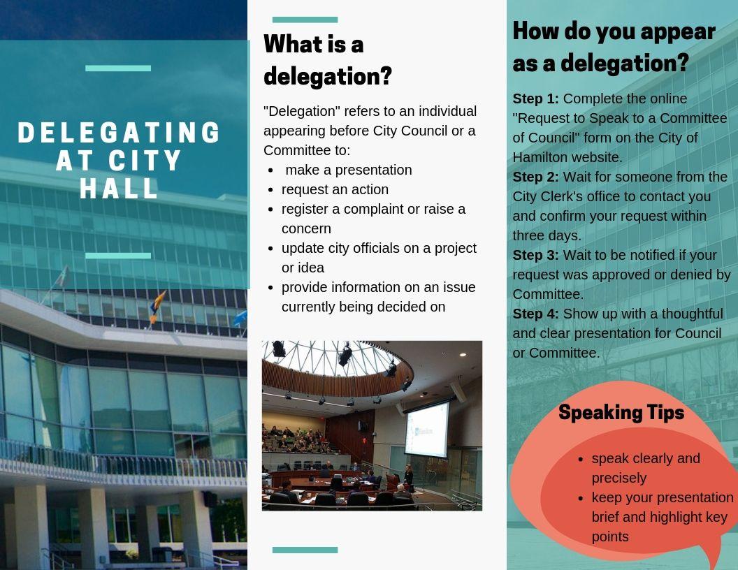 Delegation_Brochure_(1).jpg