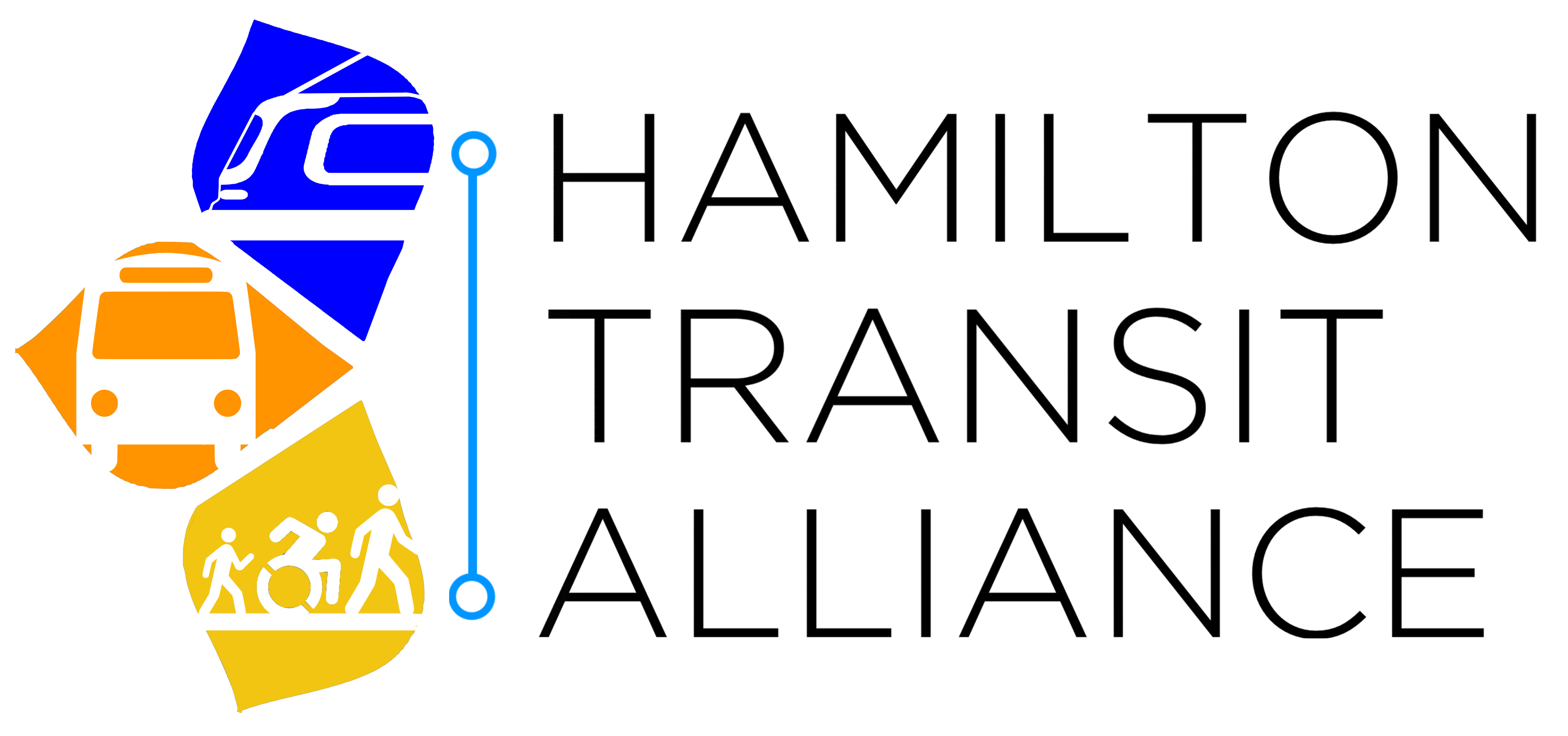 Hamilton Transit Alliance