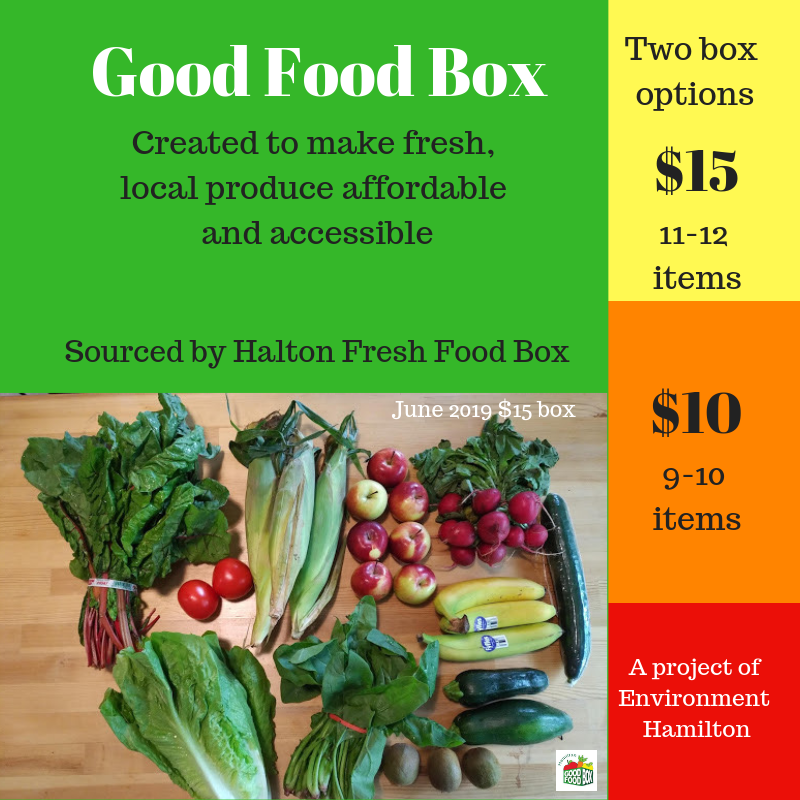 EH_website_Good_Food_Box_(3).png