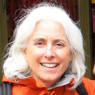Susan Wortman